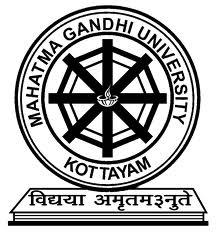 Mahatma Gandhi University (Kerala)