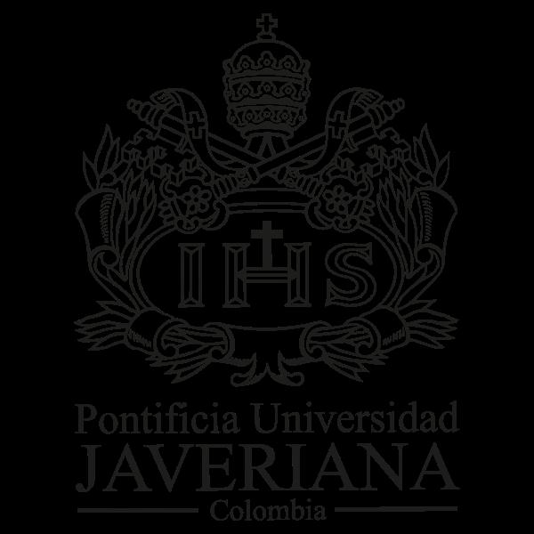 Pontifica Universidad Javeriana (Bogata)
