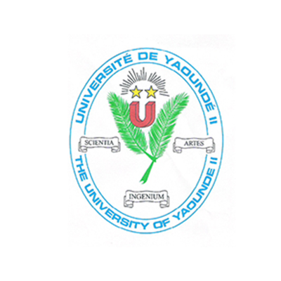 University of Youande II