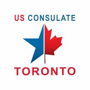 U.S. Consulate General, Toronto