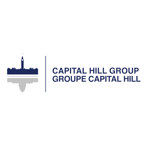 The Capital Hill Group