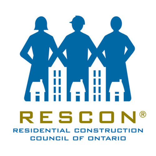 Residential Construction Council of Ontario