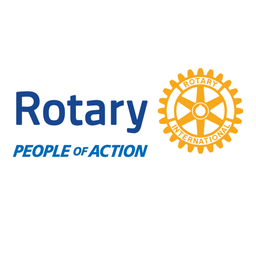 Rotary Club of Mississauga